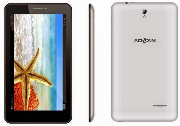 Download Firmware Advan E1c Pro Kitkat