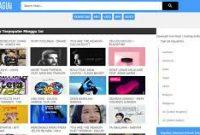 Cara Download Lagu Di Laptop Terlengkap Dan Terpercaya Bukan Abal Abal Techin Id
