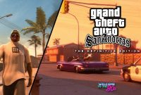 Download Gta San Andreas 2.00 Mod Apk + Obb (Unlimited Money)