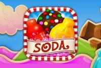 Versi Perbaikan Candy Crush